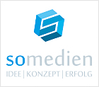S.O. Medien GmbH
