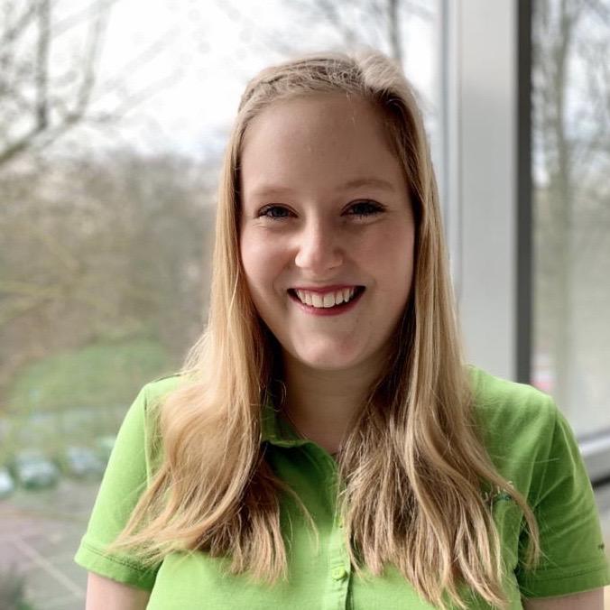 Sarah Koop