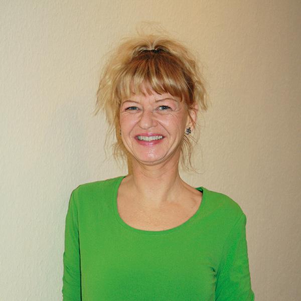 Tanja Neu